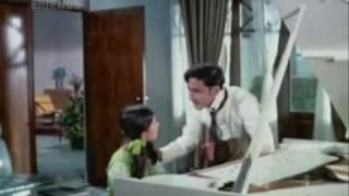 Tu Jo Bhi De II - Lata Mangeshkar - Vandana