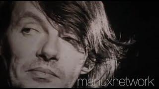 Fabrizio De Andrè - L