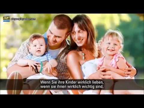 Wenn wir das nicht stoppen sind wir tot! in deutscher Vertonung!