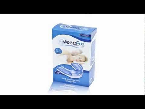 Sleep Apnea. Are you looking for solution to stop Sleep Apnea?