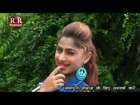 Xxx Mp4 KALIKA ।। कलिका NAGPURI SONG JHARKHAND 2015 SUDHIR MAHLI 3gp Sex