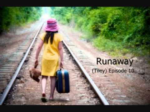 Runaway - Episode 10.