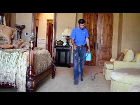 Carpet Cleaning San Diego - Carlsbad Carpet Cleaning -