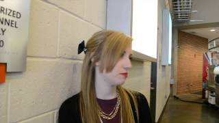 The Neon Lights Tour Experience: Episode One