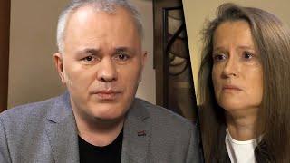 Robert Mazurek PORUSZAJĄCO o chorobie córki: Byłem przekonany, że odejdzie... l Towarzyszka Panienka
