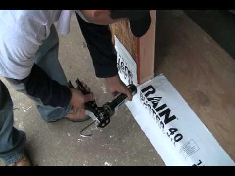 French Door Installation-essentials!1 of 2_by TLS Laboratories_