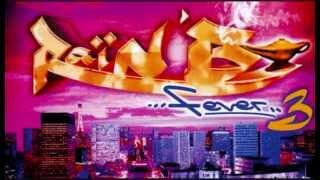 rai nb fever- Rohff,Mohamed Lamine et chebba Maria - Mon blede