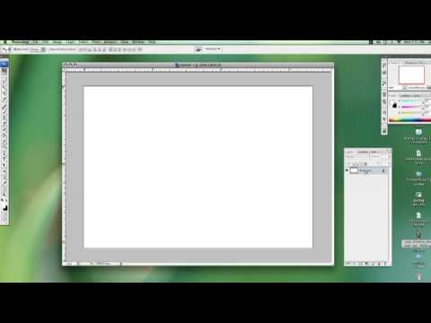 Photoshop Tutorial : How to Copy Layers in Photoshop Elements