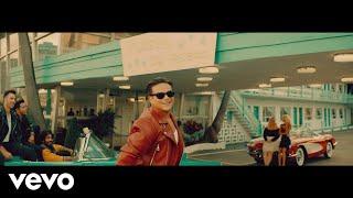 Silvestre Dangond - Vallenato Apretao (Vertical Video)