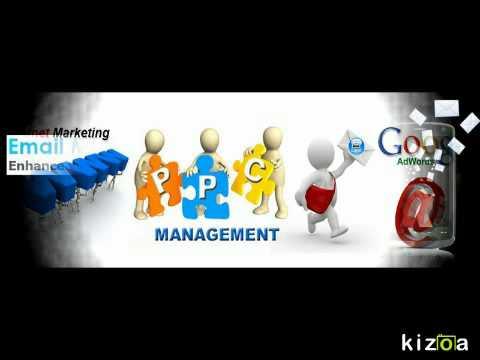 Socila Media Marketing