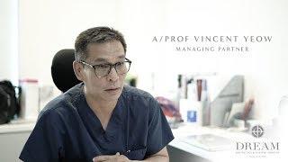 allure plastic surgery singapore Videos - 9tube tv