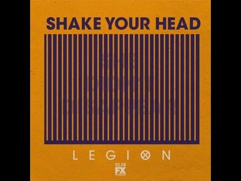 FX's Legion Episode 6 Review