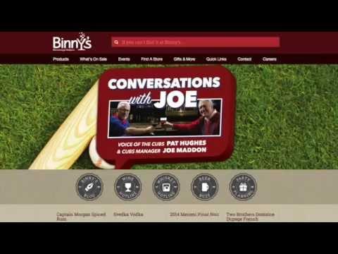 eCommerce Website and custom CMS development