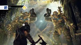 God of War - Part 18