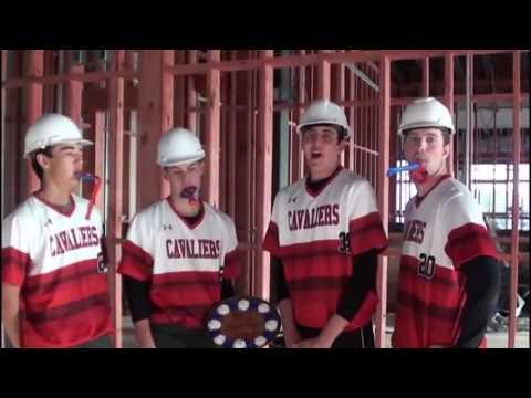 LTCavs Baseball Gala Sponsors