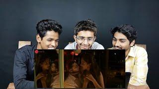 Kaalakaandi Official Trailer- Saif Ali Khan - Trailer Reaction   QTR