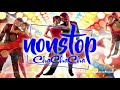 Download  Most Popular Latin Cha Cha Cha Songs Of All Time ⭐BEST NONSTOP CHA CHA MEDLEY MP3,3GP,MP4
