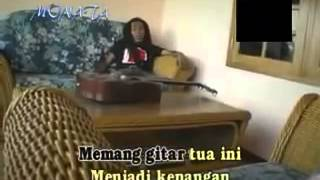 SodiQ Gitar Tua   YouTube