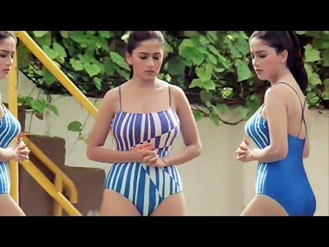 Xxx Mp4 Madhuri Dixit In Bikini 3gp Sex