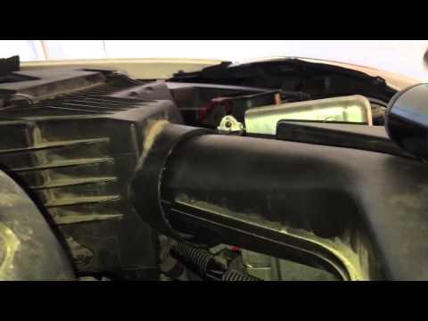 2009 2.5L Nissan Altima NO CRANK NO START