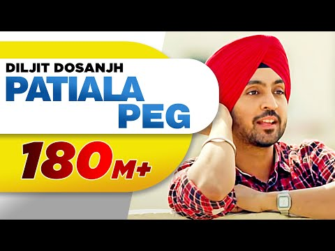Xxx Mp4 Patiala Peg Diljit Dosanjh Diljott Latest Punjabi Songs Speed Records 3gp Sex