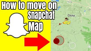 Complete List of different Snapchat Actionmojis | Bitmojis