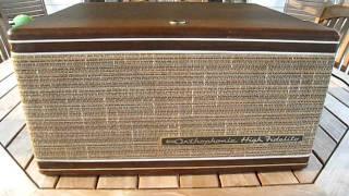 RCA Model #7-EP-45