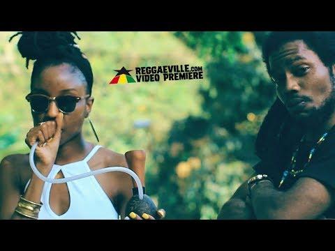 Ras I Dre & Princess Kazayah - Steaming Team [Official Video 2018]