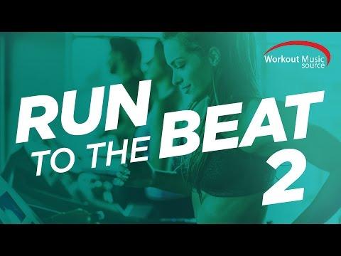 WOMS // Run To The Beat 2 (160 BPM)