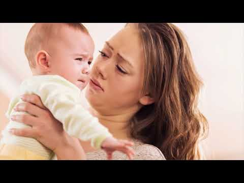 Signs That Your Baby Is Constipated- Constipation Signs In Babies