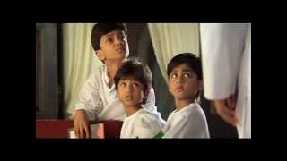 Alls Well That Ends Well - Doli Saja Ke Rakhna Climax Scene - Akshaye Khanna - Jyothika
