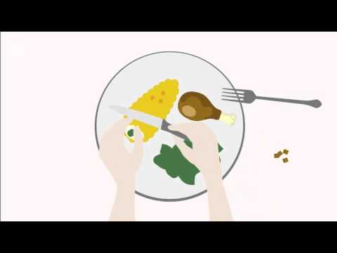 How To Eat With Braces - Tips & Advice