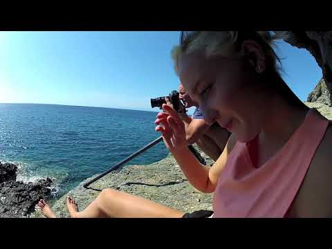 Elba trip '15