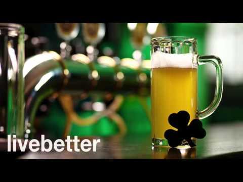 Traditional Irish Music Compilation: Instrumental Irish Music for Dancing - Pub Drinking Music.