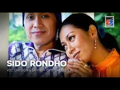Lirik Lagu SIDO RONDO Jawa Dangdut Campursari - AnekaNews.net