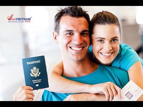 Vietnam visa on arrival. Apply Visa to Vietnam $18usd