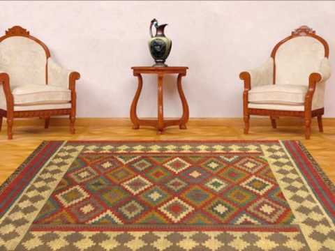 Dhurrie Rugs and Hand Woven Carpets at Rugsville india  | Rugsville.in