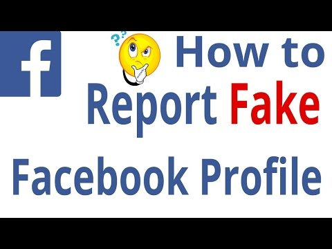 How To Delete Your Facebook Account Permanently | Best 4 You