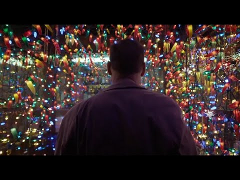 The Most Beautiful Shots In Movie History