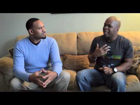 Building Positive Relationships Part 2