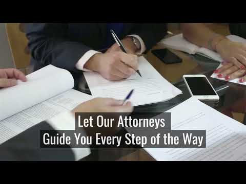 Affordable Divorce Attorney Jackson, TN   Cheap Divorce Lawyers In Jackson, Tn