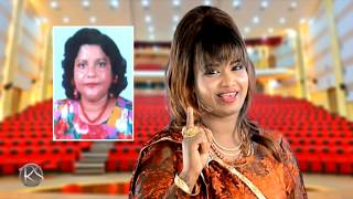 Antonette De Maina konkani new song from DVD GOEM KONNACHEM? by Raggio Fernandes