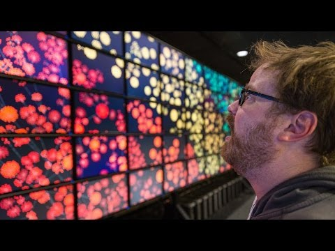 What Makes a Supercomputer?