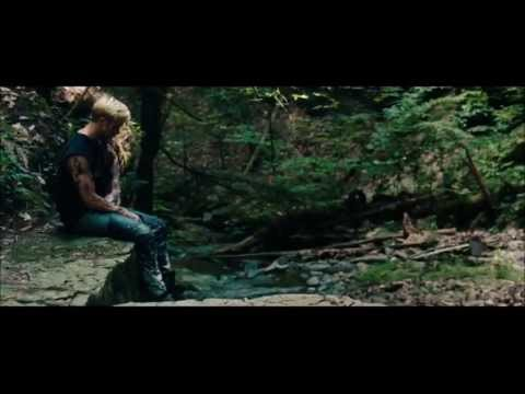 The Place Beyond the Pines -
