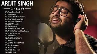 Best of Arijit Singhs 2019 | Arijit Singh Hits Songs | Latest Bollywood Songs | Indian Songs
