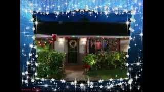 Christmas with Hawaii Five-0 * Season 1-5