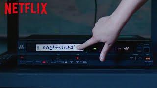 諸事不炫!  上線日期預告   Netflix