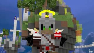 Lumpi Videos - Einen spieler entbannen minecraft