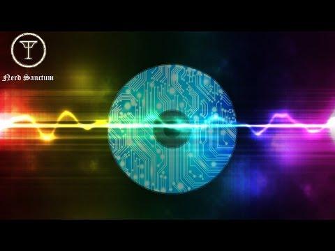 How Do CDs Work?