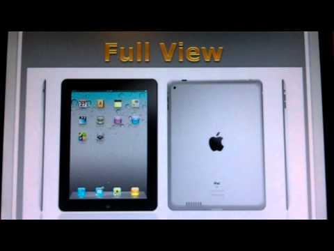 iPad 2 Predictions